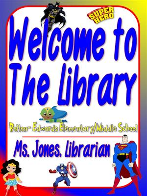 what the library has to offer 6 ways to get the most out of your library card different branches of the same library system can sometimes offer different programming and collections.